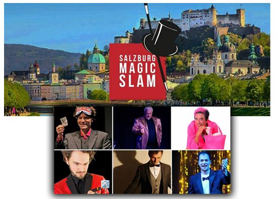 Salzburg-Cityguide - Eventfoto - www_ok_sbg_magic_slam_2707.jpg