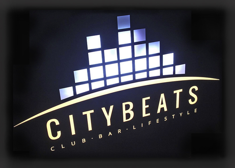 Salzburg-Cityguide - Eventfoto - www_ok_citybeats_2017.jpg