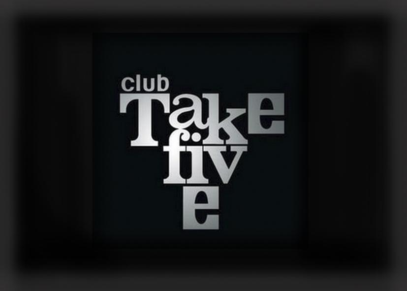 Salzburg-Cityguide - Eventfoto - www_ok_clubtakefive_2017.jpg
