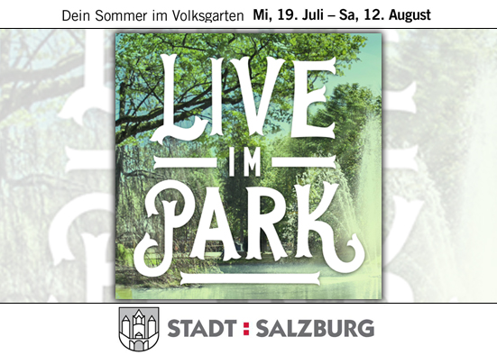 Salzburg-Cityguide - Eventfoto - www_ok_live_im_park_2017.jpg