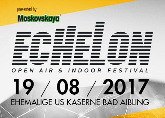 Salzburg-Cityguide - Eventfoto - www_ok_echelon_2017.jpg