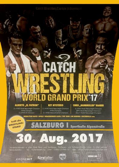 Salzburg-Cityguide - Eventfoto - www_ok_wrestling_wgp17_3008.jpg