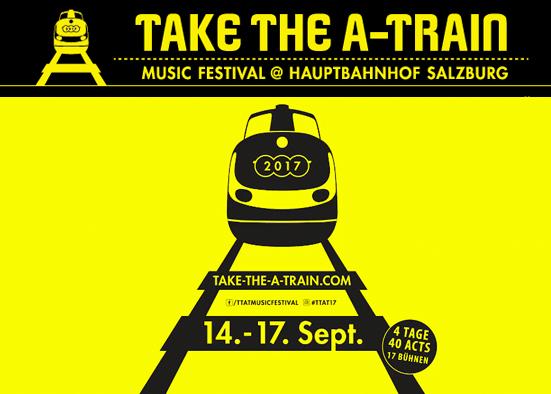Salzburg-Cityguide - Eventfoto - www_ok_take_the_a_train_2017.jpg