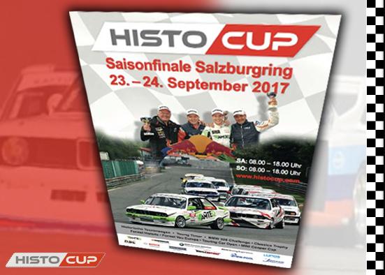Salzburg-Cityguide - Eventfoto - www_ok_histcup_2017.jpg