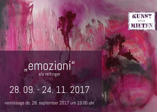 Salzburg-Cityguide - Eventfoto - www_emozion_kem_2809_2411.jpg