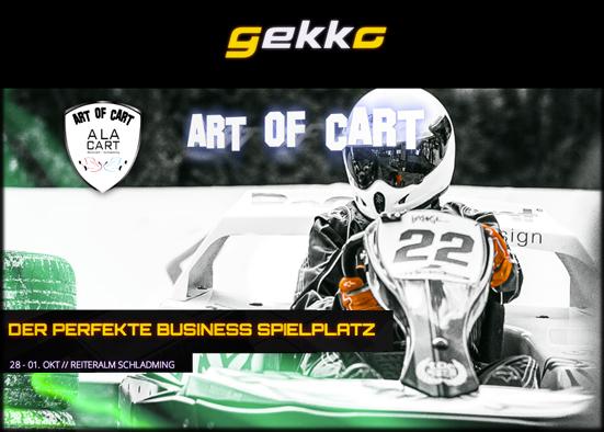 Salzburg-Cityguide - Eventfoto - www_ok_art_of_cart_2017.jpg