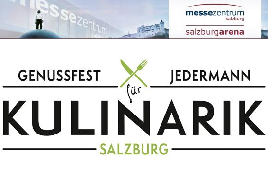 Salzburg-Cityguide - Eventfoto - www_ok_kulinarik_2017.jpg