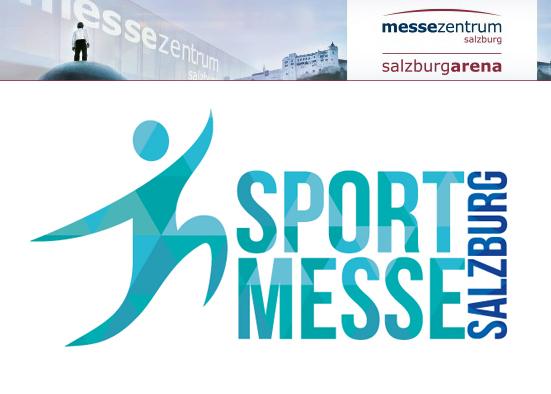 Salzburg-Cityguide - Eventfoto - www_ok_sportmesse_2017.jpg