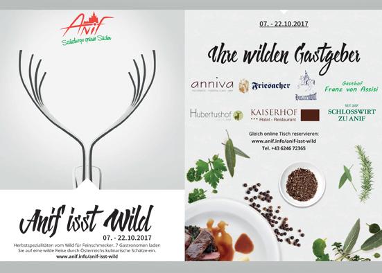 Salzburg-Cityguide - Eventfoto - www_ok_anifisstwild_2017.jpg