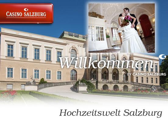 Salzburg-Cityguide - Eventfoto - www_casino_hochzeitswelt.jpg