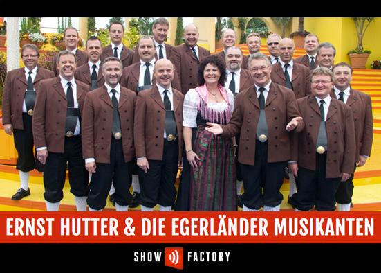 Salzburg-Cityguide - Eventfoto - www_ok_ernsthutter_2910.jpg