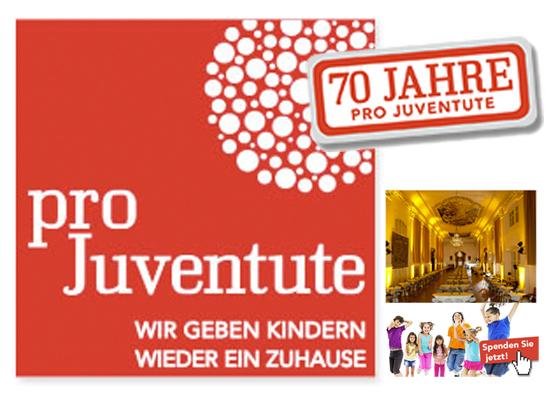 Salzburg-Cityguide - Eventfoto - www_ok_pro_juventute_1511.jpg