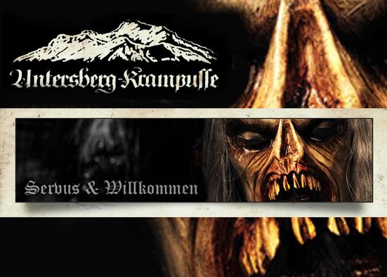 Salzburg-Cityguide - Event - www_ok_untersberg_krampusse_2017.jpg