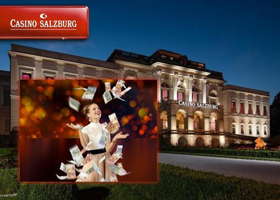Salzburg-Cityguide - Event - www_ok_casino_salzburg_gd_2017.jpg