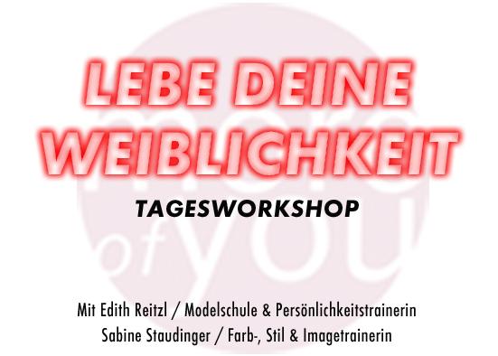 Salzburg-Cityguide - Eventfoto - www_ok_lebe_d_weiblichkeit_tws.jpg