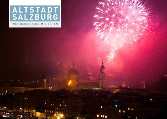 Salzburg-Cityguide - Eventfoto - ok_silvester_am_2017.jpg