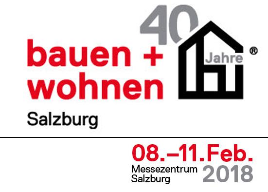 Salzburg-Cityguide - Eventfoto - ok_bauen_wohnen_2018.jpg