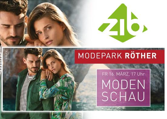 Salzburg-Cityguide - Eventfoto - ok_ms_fr_roether_zib_1603.jpg