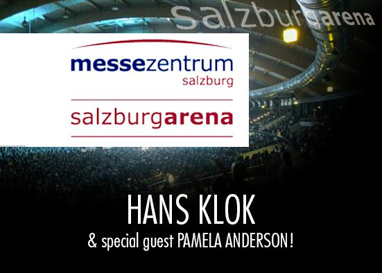Salzburg-Cityguide - Eventfoto - www_salzburg_arena_1703.jpg