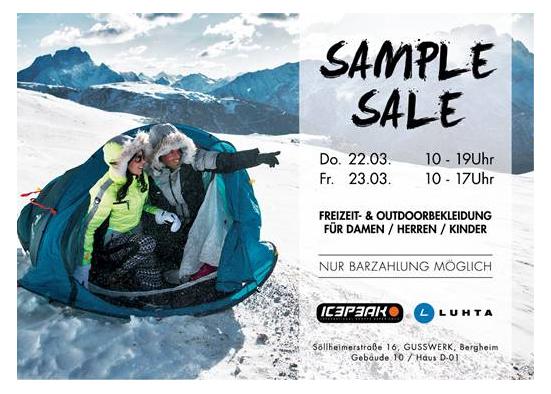 Salzburg-Cityguide - Eventfoto - ok_sample_sale_pk_2018.jpg