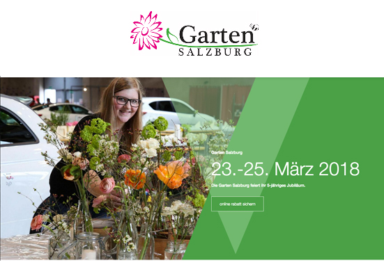 Salzburg-Cityguide - Eventfoto - ok_garten_salzburg_2018.jpg