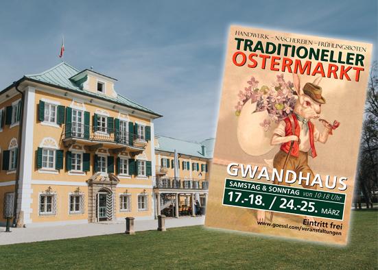 Salzburg-Cityguide - Eventfoto - ok_gwandhaus_ostermarkt_2018.jpg