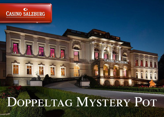 Salzburg-Cityguide - Eventfoto - www_ok_casino_salzburg_dmp.jpg