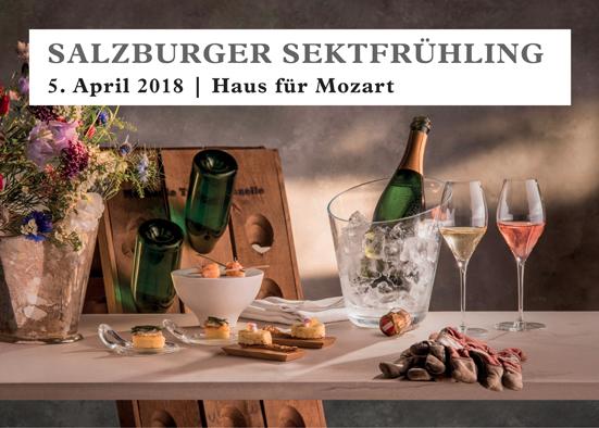 Salzburg-Cityguide - Eventfoto - ok_sektfruehling_2018.jpg