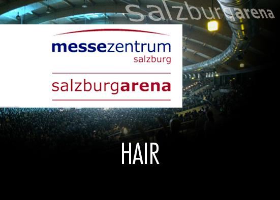 Salzburg-Cityguide - Eventfoto - www_salzburg_arena_0504.jpg