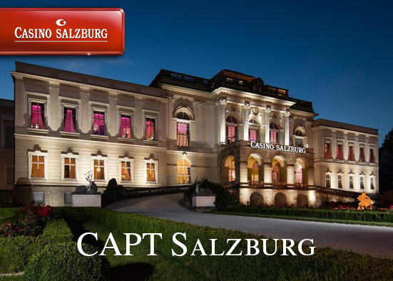 Salzburg-Cityguide - Eventfoto - www_ok_casino_salzburg_capt.jpg