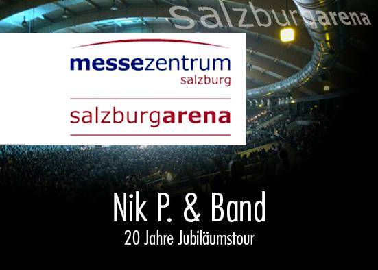 Salzburg-Cityguide - Eventfoto - www_salzburg_arena_1204.jpg