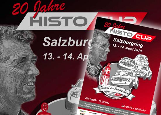Salzburg-Cityguide - Eventfoto - ok_histo_cup_2018.jpg