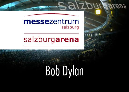 Salzburg-Cityguide - Eventfoto - www_salzburg_arena_1304.jpg