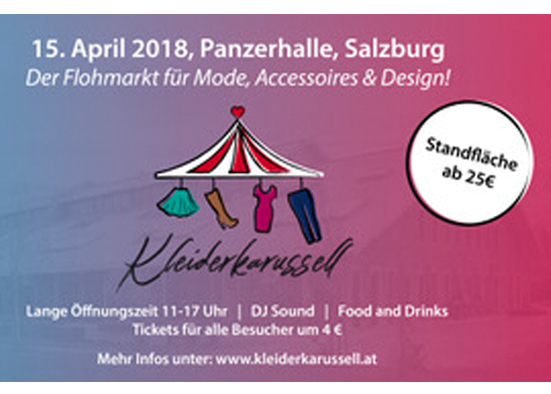 Salzburg-Cityguide - Eventfoto - ok_kleiderkarussell_ph.jpg
