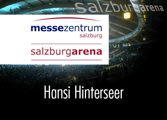 Salzburg-Cityguide - Eventfoto - www_salzburg_arena_1704.jpg