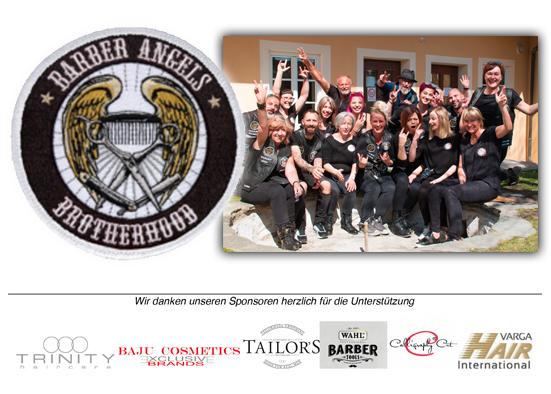 Salzburg-Cityguide - Eventfoto - ok_barber_angels_2204.jpg