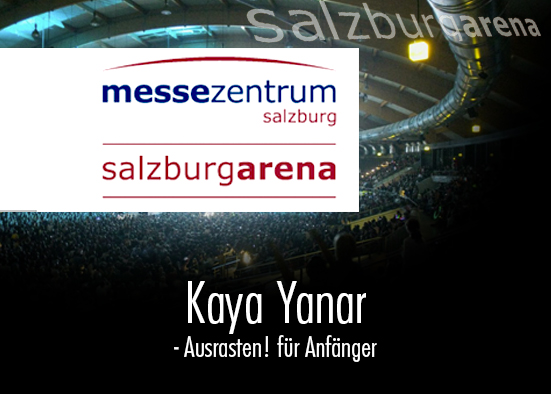 Salzburg-Cityguide - Eventfoto - ok_salzburg_arena_2504.jpg