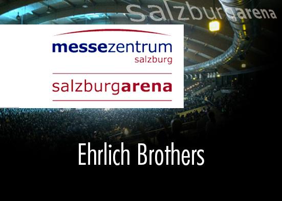 Salzburg-Cityguide - Eventfoto - www_salzburg_arena_2604.jpg