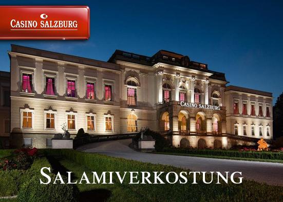 Salzburg-Cityguide - Eventfoto - www_ok_casino_salzburg_salami.jpg