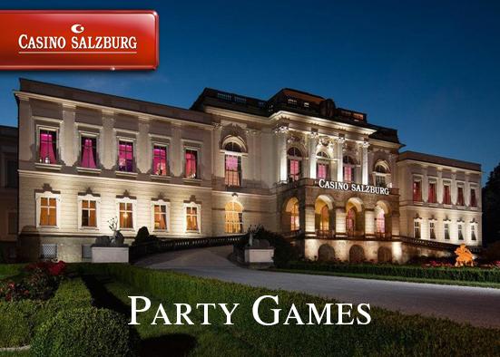 Salzburg-Cityguide - Eventfoto - www_ok_casino_salzburg_partygames.jpg