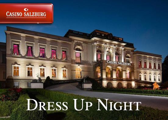 Salzburg-Cityguide - Eventfoto - www_ok_casino_dressupnight.jpg