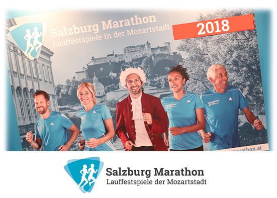 Salzburg-Cityguide - Eventfoto - ok_lauffestspiele_2018.jpg