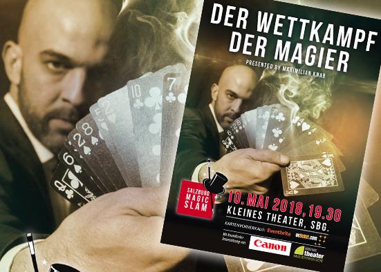 Salzburg-Cityguide - Eventfoto - ok_sbg_magicslam_1005.jpg