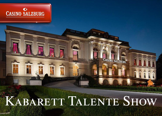 Salzburg-Cityguide - Eventfoto - www_ok_casino_kabarett.jpg