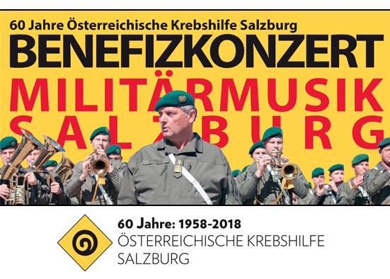 Salzburg-Cityguide - Eventfoto - ok_60_j_krebshilfe_ms_bf_1705.jpg