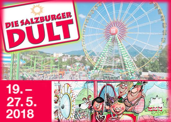 Salzburg-Cityguide - Eventfoto - ok_dult_2018.jpg