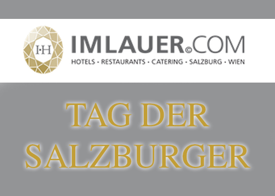 Salzburg-Cityguide - Eventfoto - ok_imlauer_tds_2505.jpg