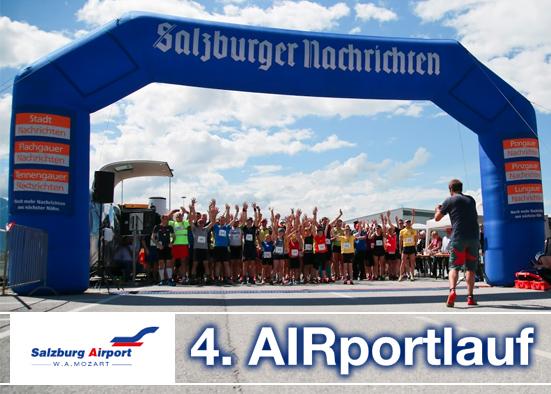 Salzburg-Cityguide - Eventfoto - ok_4_salzburger_airportlauf.jpg