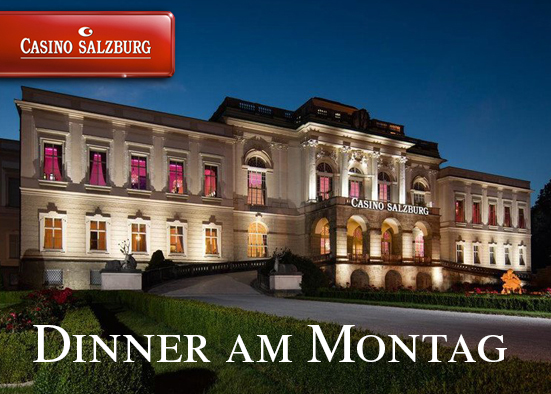 Salzburg-Cityguide - Eventfoto - www_casino_dinner_montag_2018.jpg