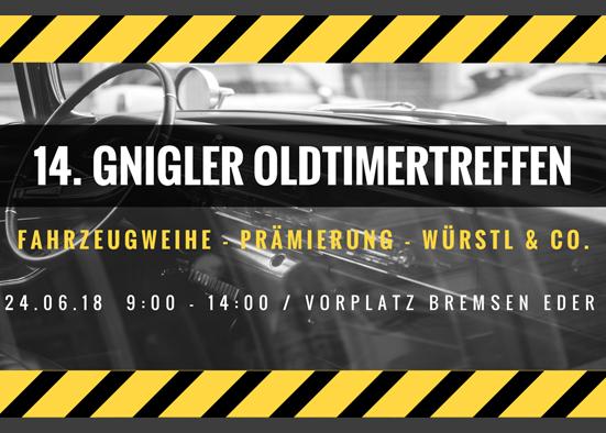 Salzburg-Cityguide - Eventfoto - ok_oldtimertreffen_2406.jpg